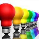 5 méthodes de créativité